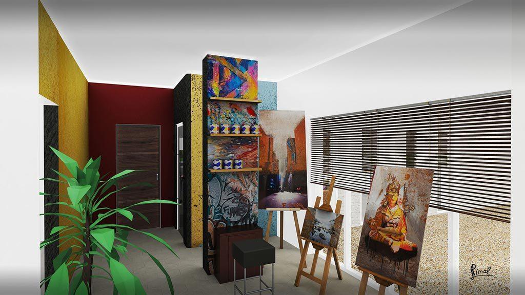 05-Atelier-Landgoederen-Tilburg