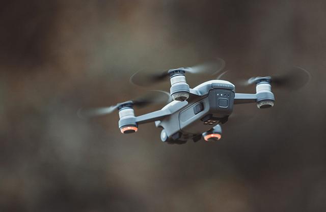 09-Drone-Landgoederen-Tilburg