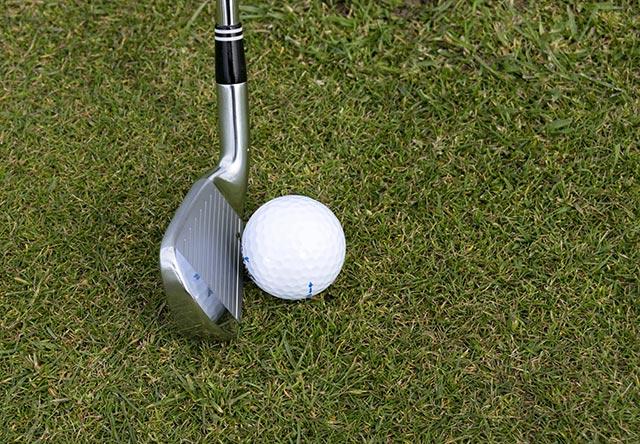 09-Golf-Landgoederen-Tilburg