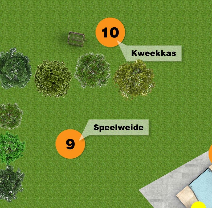 10-Top-View-Speelweide&Kweekkas-Landgoederen-Tilburg